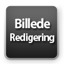 billedredigbutton
