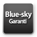 blueskybutton
