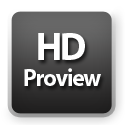 HDproview